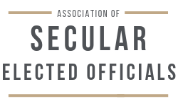 Association of Secular Elected Officials